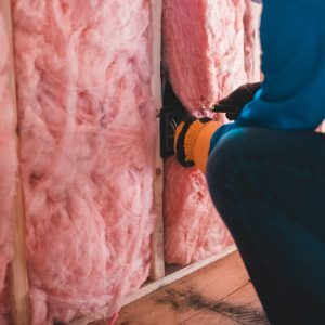 Strategies For Home Improvement