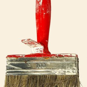 Ways to Get Cash-Out Refinance on Your Home Improvement Project